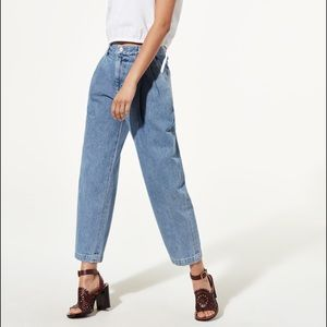 Citizens of humanity Hailey Lumina Denim Jean